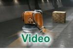 Video Teleskopstapler