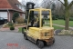 Hyster J 3.20 XM