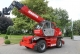 Manitou Manitou MRT 2550 Privilege PLUS STAGE 4