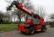 Manitou MRT 2550 Privilege PLUS STAGE 4