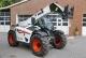 Bobcat TL 38.70 HF AGRI IV
